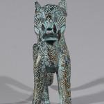 cmk-0307-2d_benin-leopard_f_
