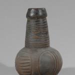 hcc-0805-11_ceramic_34p_