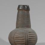 hcc-0805-11_ceramic_f_