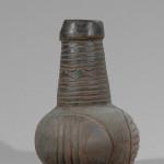 hcc-0805-11_ceramic_v_