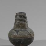 hcc-0805-12_ceramic_b_