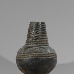 hcc-0805-12_ceramic_f_