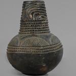 Songye Ceramic