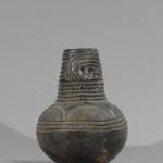 hcc-0805-12_ceramic_v_