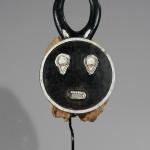 hck-0610-4_baule-gole-mask_f_
