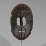 hck-0711-1_ituri-maske_b_
