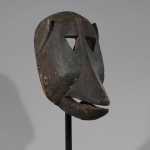 nik-0602-60_monkey-mask,-bamana_34p_