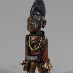 snk-1212-11_yoruba-beji_34p_