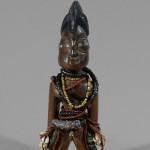 snk-1212-11_yoruba-beji_f_