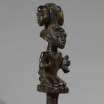 snk-1212-14_yoruba-figur_34p_
