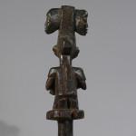 snk-1212-14_yoruba-figur_b_