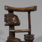 snk-1212-38_luba-headrest_f_