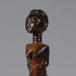snk-1212-4_akan_ashanti-feamle-figure_34p_