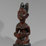 snk-1212-81(169)_yoruba-female_34p_