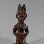 snk-1212-81(169)_yoruba-female_f_