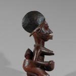 snk-1212-81(169)_yoruba-female_v_