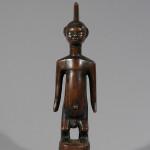 tmk-0710-1_chamba-nigeria_f_