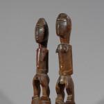 tmk-0710-3_tanaga-ivory-coast_34p2_