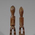 tmk-0710-3_tanaga-ivory-coast_b_