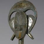 cmk-0307-045_bakota-reliquary-guardian_34p_