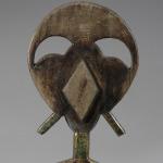 cmk-0307-045_bakota-reliquary-guardian_b_