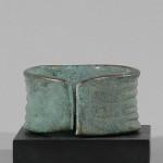 hck-0610-1_bronze-legband_f_