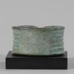 hck-0610-1_bronze-legband_v_