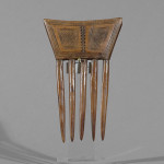 nak-0614-11_baule-comb_b_