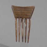nak-0614-11_baule-comb_f_