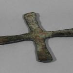 nak-0614-2_katanga-cross_f_