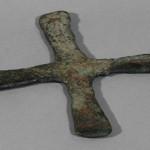 Katanga Cross