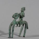 nak-0614-8_dogon-rytter_34p_