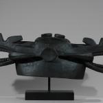 pdc-0913-1_senufo-spitfire-mask_f_