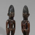 ros-1102-6b_yoruba-twin-pair_34p_