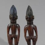 ros-1102-6b_yoruba-twin-pair_b_