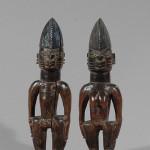 ros-1102-6b_yoruba-twin-pair_f_