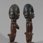 ros-1102-6b_yoruba-twin-pair_v_