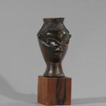 snk-1212-33_goblet-cup_34p_
