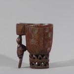snk-1212-55_kuba-cup_v_