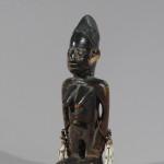 snk-1212-8_yoruba-twin_-34p_
