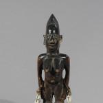 snk-1212-8_yoruba-twin_-f_