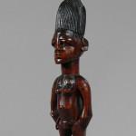 snk-1212-9_yoruba-twin_-34p_