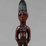 snk-1212-9_yoruba-twin_-f_