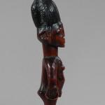 snk-1212-9_yoruba-twin_-v_