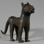 vrk-0414-1_bronze-leopard_34p_