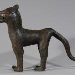 vrk-0414-1_bronze-leopard_f_