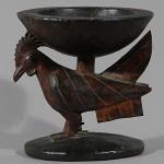 Yoruba Bowl