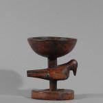 snk-1212-84_yoruba-bowl_v_