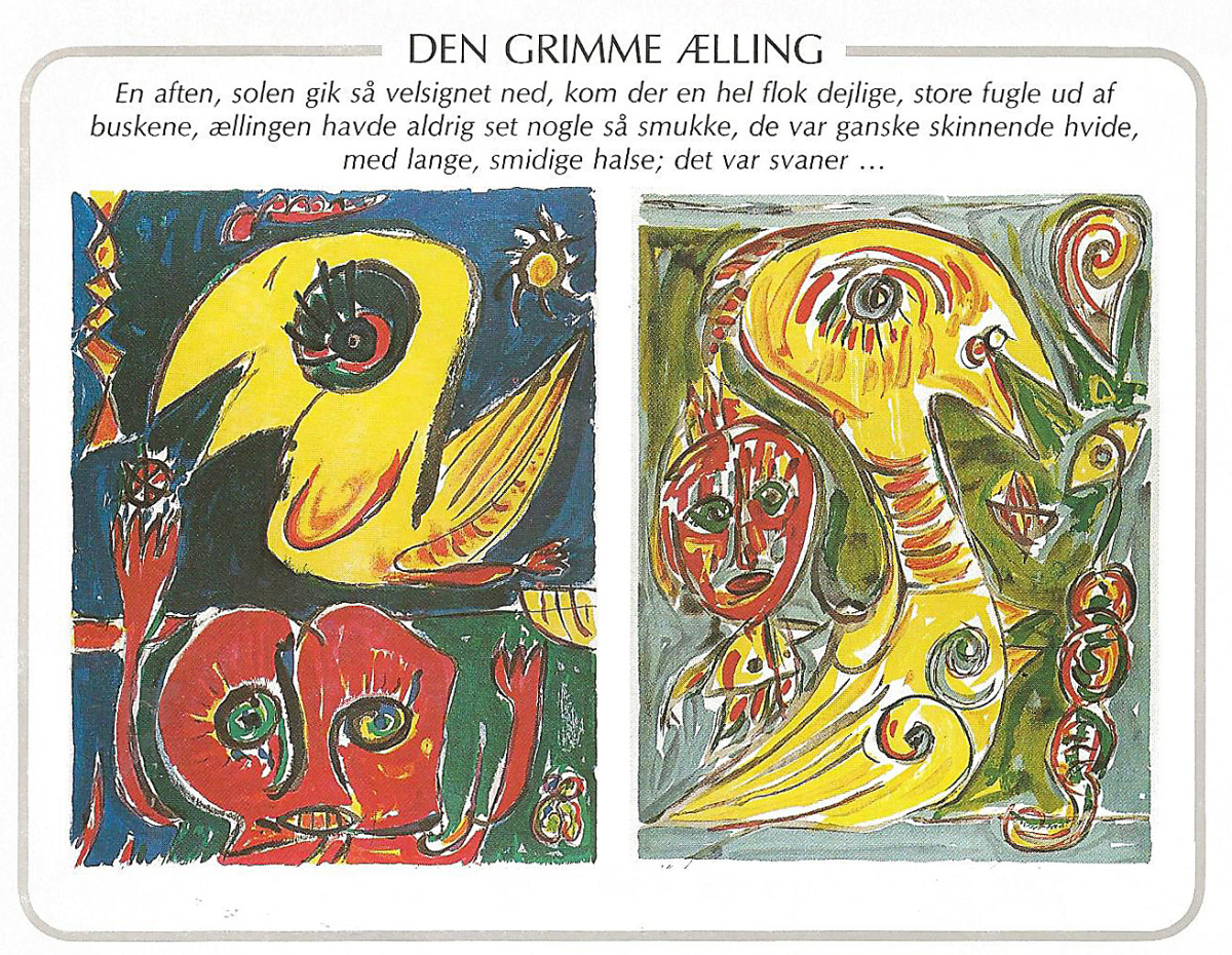 Den-grimme-aelling