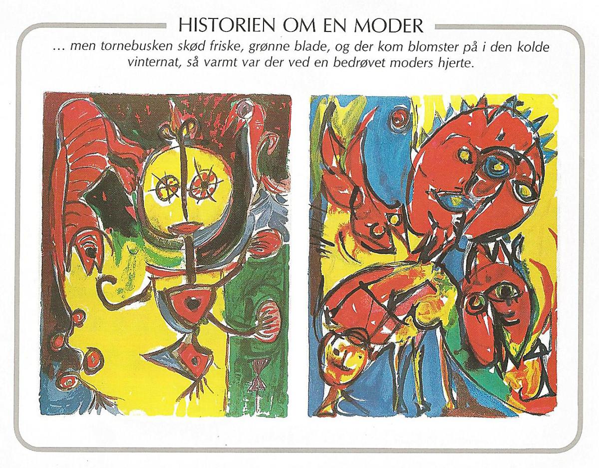 Historien-om-en-moder